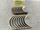 Rover 3500 Triumph TR8 MG V8   Connecting Rod Bearings +.010