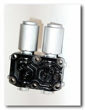 ACura - Honda Transmission Dual Linear Solenoid 28260-PRP-014