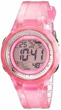 Armitron Women's Adult Digital Watches
