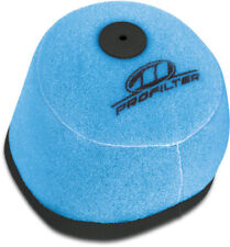 Maxima Pre Oiled Air Filter Fits Honda Cr125 Cr250 2002-2007 AFR-1001-01 53-1500