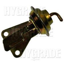 Carburetor Choke Pull Off fits 1984 GMC C1500,C1500 Suburban,C2500,C2500 Suburba