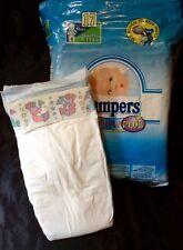 Vintage Pampers Ebay