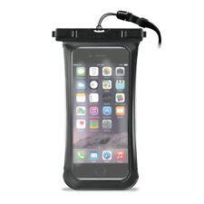 "PURO CASE WATERPROOF PER SMARTPHONE FINO A 4.2"""