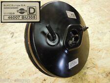 Bremskraftverstärker  46007-BU305 Nissan  Almera Tino V10