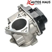 AGR-Ventil ORIGINAL PART (700424) u.a. für VW Audi Skoda Seat NEU