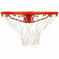 New Port 16NN Anello regolamentare canestro basket arancione pallacanestro