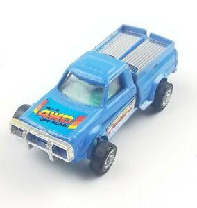 1984 Japan Converter Robot (Transformer) 4wd Truck.