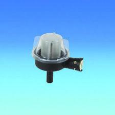 WHALE Smartflo 12MM Water Pump Strainer / Grit Filter -  AK1320