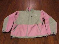 The north face men's batesberg fleece jacket