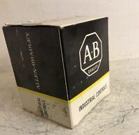 Allen Bradley Relay 95D155 New In Box