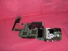 530589-001 Hewlett-Packard 2730P SYSTEM BOARD SL9600