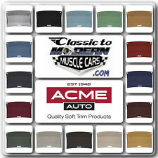 Floor Mats Carpets For 1985 Chevrolet El Camino For Sale Ebay
