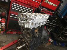 Nissan Navara D22 YD25 2.5 TDi Reconditioned Engine 2001 - 2005