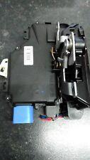 Genuine VW  T5 Transporter Passenger Front Door Catch Lock 3B2837015AM