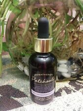 Bath & Body Work Aromatherapy Patchouli Essential Oils 1.5 Fl Oz