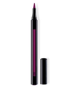 DIOR Rouge Ink Lip Liner Contour Felt-pen liner