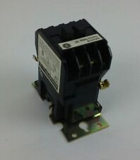 Westinghouse BF20F Control Relay - 2 Pole, 10 Amp, 300 VAC, 110/120 V Coil (NEW)