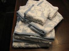 6 Piece Bath Towel Set Nordstrom at Home