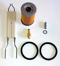 Energylogic service kit Fits 140 / 200,000 btu Waste Oil Burners ELTUNEKIT 9-5