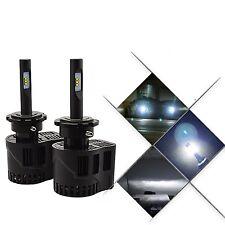 LED CanBus 120 W nachrüst técnica para coche con d1s/d1r/d2s/d2r/d3s/d3r/d4s/d4c