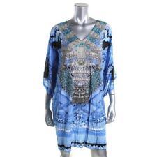 a5883f5b0f Camilla Clothing for Women