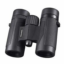 8X32 Compact Binoculars for Bird Watching. Lightweight, Wingspan Optics Spectat