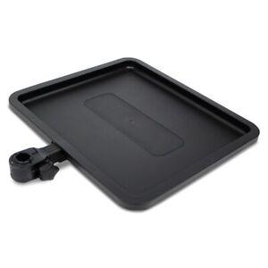 Match Station® Mod-Box™ Add-On™ Universal Seat Box Super Tough Side Tray