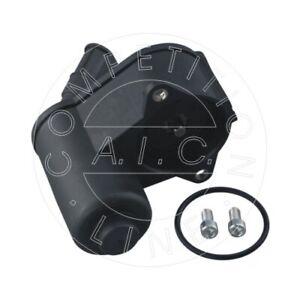 AIC Control, étrier de frein de stationnement 56994