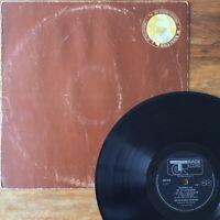 Jimi Hendrix Are You Experienced (Backtrack 10) Rare Stereo Vinyl / Mono Sleeve