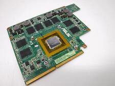 Asus G73SW NVIDIA GeForce GTX 460M Video Card 60-N3IVG1200-A01 69N0K9V12A01-01