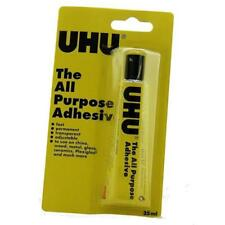 UHU ALL-PURPOSE 35ML