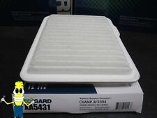 Cabin Air Filter Front Ecogard XC25836 Car & Truck Parts Car & Truck Air Filters