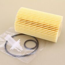 Oil Filter Kit For Toyota Land Cruiser Sequoia Tundra OEM# 04152-YZZA4 For Lexus