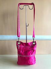 LOVE PINK Victoria Secret Brand Sling or Body Bag