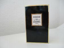 (€119,00/100ml)  COCO eau de parfum Chanel 50 ml OVP ohne Folie