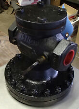 """HOFFMAN SPECIALTY 2"""" STEAM VALVE 2150 30psig/450 degrees F New Surplus Lowered$$"""