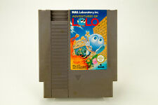 Nintendo *Adventures of Lolo* NES Modul PAL B