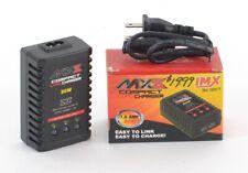 IMX 10517 MX3 Compact LI-PO Charger BT8S