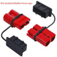 USB Charging Adapter for Makita 1820 1830 1840 Li-ion to 1834 1835 Nimh Nicad