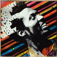 33t Jimmy Cliff - The power and the glory
