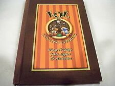 LOL Hunting and Fishing by Jack Kreismer BRAND NEW Gags Jokes Quotes Anecdotes