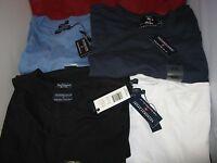 Hathaway Sport  Shirt Short Sleeve