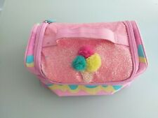 Pretty *Smiggle* Double Decker Lunchbox