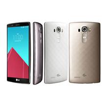 """Android LG G4 смартфон гекса-Core 16MP камера 32 ГБ Rom 3 ГБ Ram 8MP4G LTE 5.5"""""""