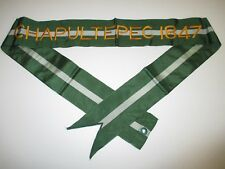 rst114 Mexican War US Army Flag Streamer Chapultepec 1847 IR41