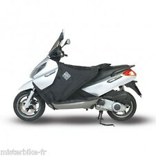 Tablier Protection Hiver Scooter Tucano Termoscud R071 Aptlantic Print 125 200
