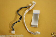 CECHG01 PS3 Playstation 3 Ribbon & Cables Internal Connectors for Power & Wifi