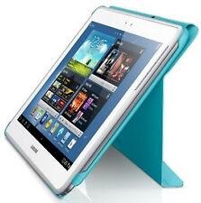 Samsung Tasche EFC-1G2NL für Samsung Galaxy Note 10.1 N8000, N8010, N8020 Blau
