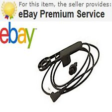 Concept 2 Rowing Machine Monitor Pick Up Sensor For Model C,Free Rapid Delivery