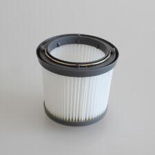 2x di ricambio filtro per aspirapolvere a mano per BLACK /& DECKER dv9610an bdh2000l dv4810n
